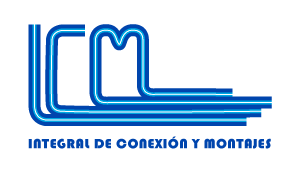 Integral de Conexión y Montajes, S.L. (ICM)