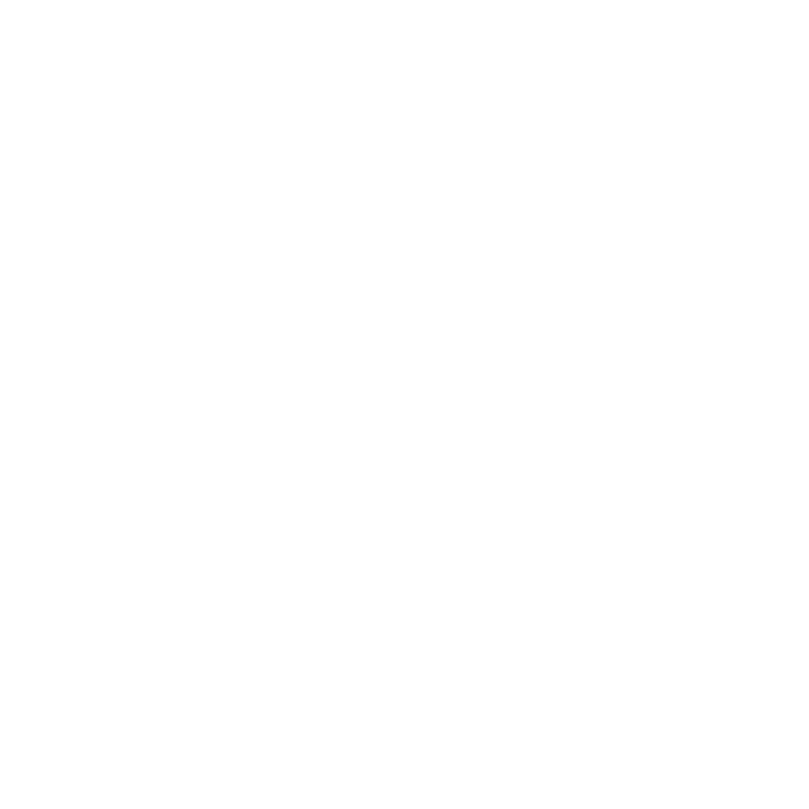 Sello CEPYME500